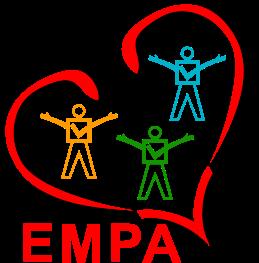 Solicita tu Examen EMPA