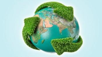 Reciclatón electrónica ciudadana