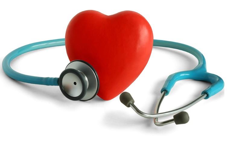 Revisa tu Presión Arterial