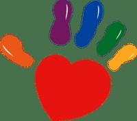 Charlas Padres y Familiares de niños con trastorno de espectro autista